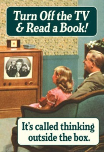 book-vs-tv