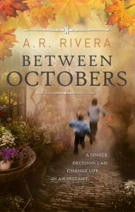 cropped-arriviera_betweenoctobers_paperback_web_21.jpg