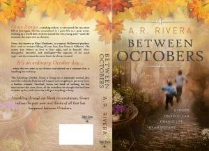 wpid-arriviera_betweenoctobers_paperback_web_2.jpg