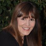 Tamie author pic (1)