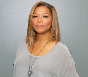 1398727601_462514321_queen-latifah-zoom