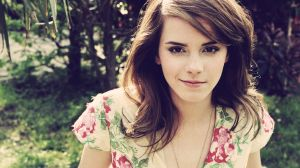 2014-emma-watson-new-top-wallpaper-in-high-definition-free