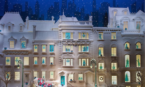 best-window-displays_tiffany-co_2013_christmas_01