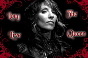 GEMMA-TELLER-MORROW-sons-of-anarchy-35798065-500-333
