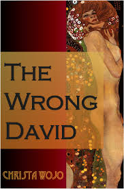 TheWrongDavid.BookCover