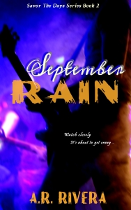 September_Rain_Kindle