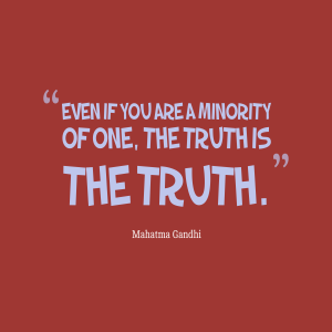 wpid-even-if-you-are-a__quotes-by-mahatma-gandhi-73.png