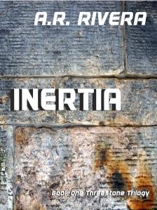 INERTIA_1_COVER