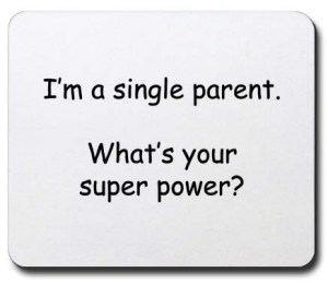 single-parent2