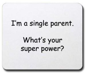 single-parent2