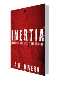 INERTIA 3d