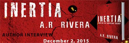 INERTIA banner.jpg