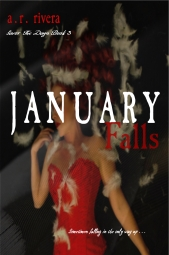 JANUARY_Cover_Morguefile