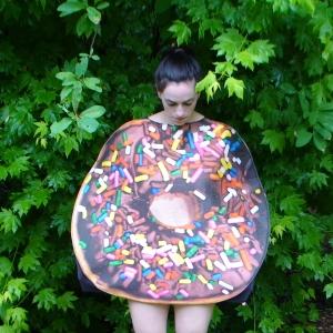 20160514 Donut Shoot (2)