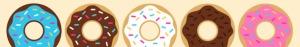 DonutBanner2