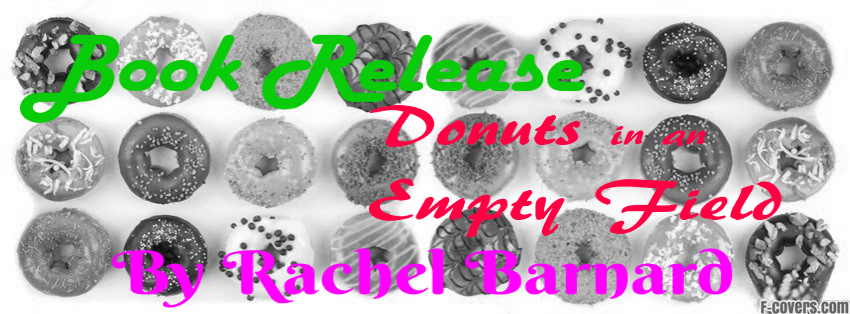 donuts-facebook-cover-timeline-banner-for-fb
