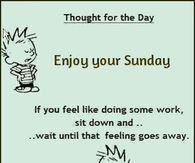 212959-a-funny-sunday-thought